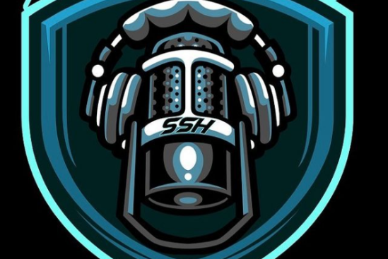 Logo SSH Support Stream Hispano